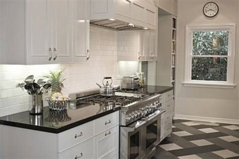 white tile floor kitchen white kitchen tiles and luxury with new model pictures