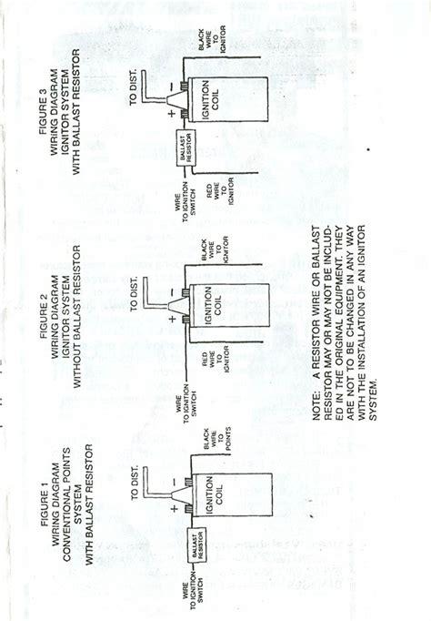 honda ridgeline lighting wiring diagram wiring diagram acura rsx light wiring diagram honda ridgeline light wiring diagram wiring diagram