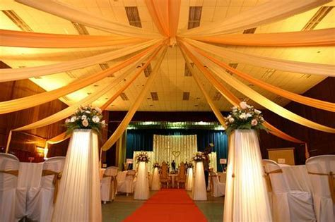Banquet Halls feasibility ? Kolkata & WB ? SeeMyMarriage
