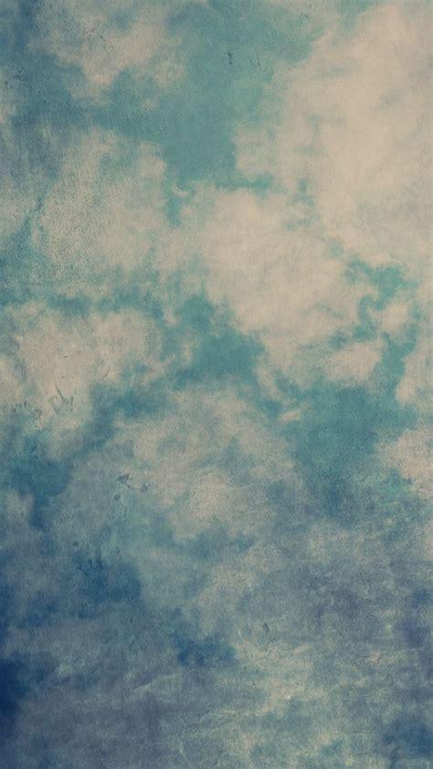 grunge wallpaper pinterest iphone wallpaper grunge clouds phony pinterest