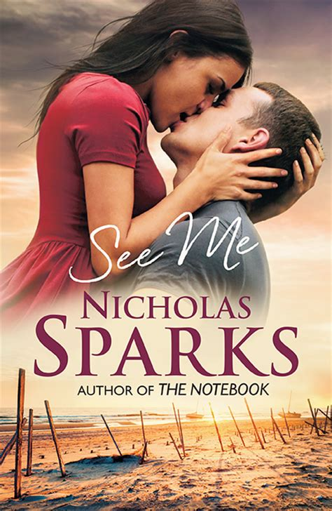 the best of me nicholas sparks summary nicholas sparks see me