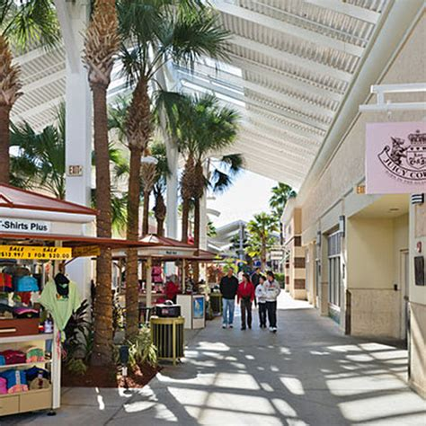 best outlet orlando s best outlet shopping travel leisure