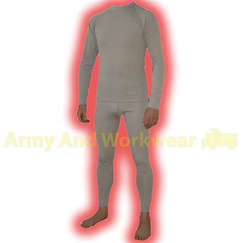 Set Sleeve Top mens thermal set sleeve top johns ebay