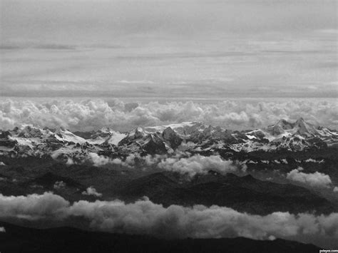 Andean Bw andes picture by rblewandowski for ansel bw photography contest pxleyes