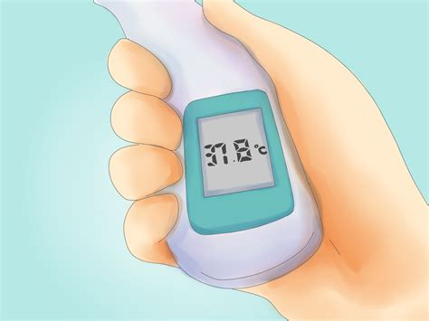 how to check a s temperature how to check a cat s temperature with pictures wikihow