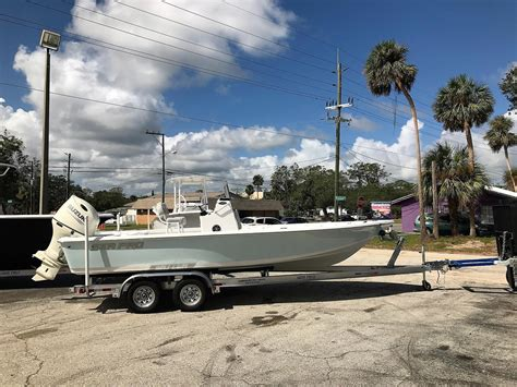 sea pro boats 228 sea pro 228 bay boats for sale in united states boats