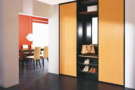 Sliding Wardrobes Belfast by Sliding Wardrobes Gallery Fusion Robes Belfast Amazing