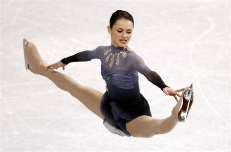 figure pictures us figure skating chionships zimbio