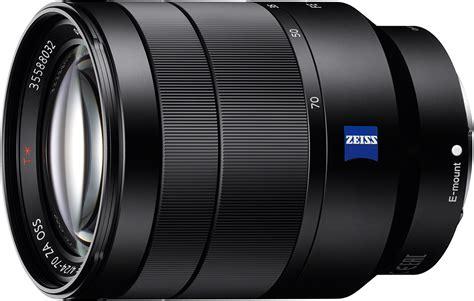 Sony Zeiss Vario Tessar T Fe 16 35mm F 4 Za Oss sony fe 24 70mm f4 za oss carl zeiss vario tessar t digital photography review