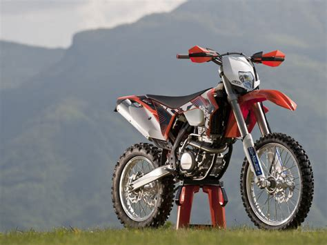 2013 Ktm 350 Exc F Horsepower 2013 Ktm 350 Exc F Motorcycle Review Top Speed