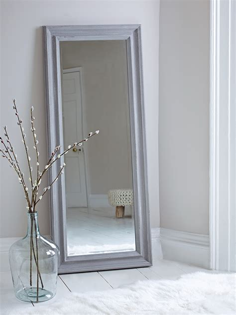 New Inga Full Length Mirror Mirrors Decorative Home Mirrors For Room