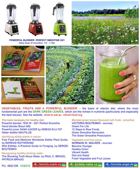 colon health key to vibrant life dr norman w walker colon health the key to a vibrant life pdf