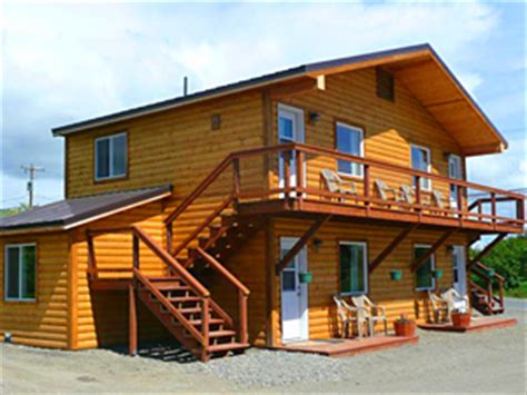 Homer Cabins by Lodging In Rental Cabins And Rooms In Homer Alaska