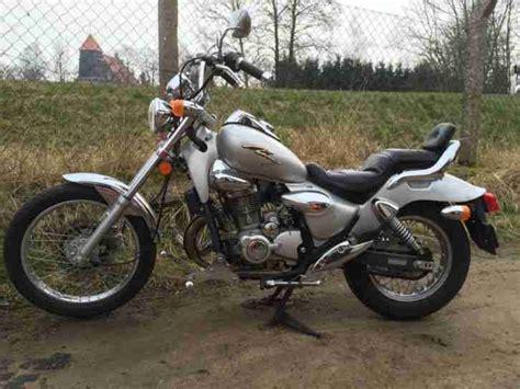 Motorrad 125 Ccm Italien by Top Italienischer Oldtimer Gilera Tg2 80 Bestes Angebot