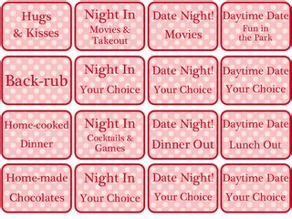 haircut coupons delaware ohio 21 valentine s day printables