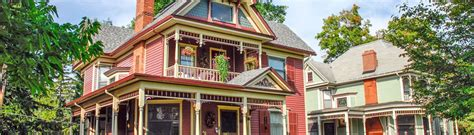 Nyc Bed And Breakfast West by Finger Lakes Bed And Breakfast Canandaigua