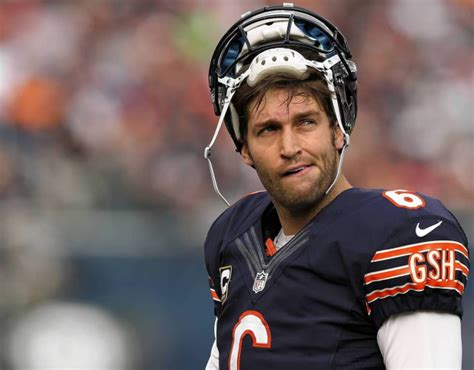 Jay Cutler related pictures jay cutler full body picture