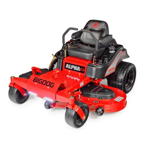big mowers walt s outdoor center flemingon ringoes nj pa polaris