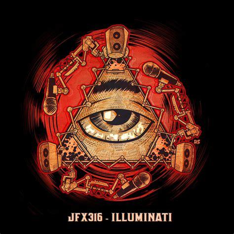 www illuminati illuminati jfx316