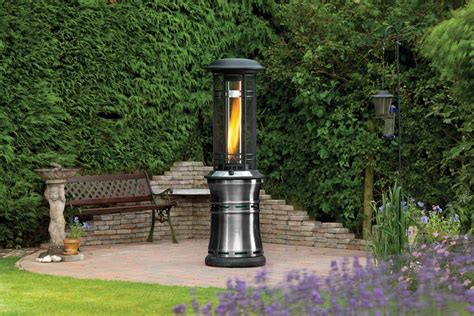 Landmann Patio Heater by Gas Patio Heater Shop For Cheap Barbecues Accessories