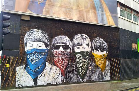 graffiti design online
