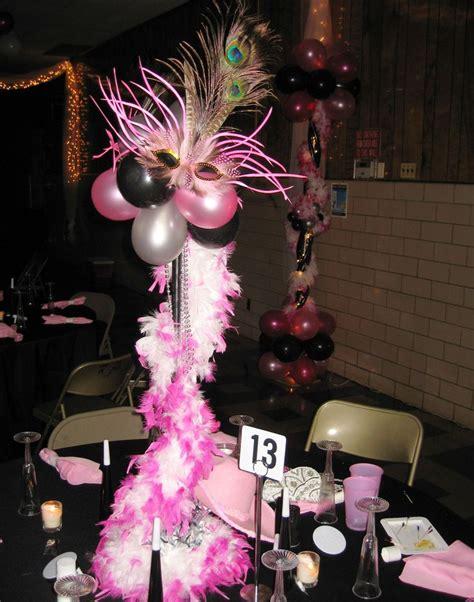 42 best masquerade ball balloon decor images on pinterest