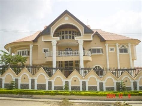 house designs and floor plans in nigeria nigeria house plan and design ghana house plans houses