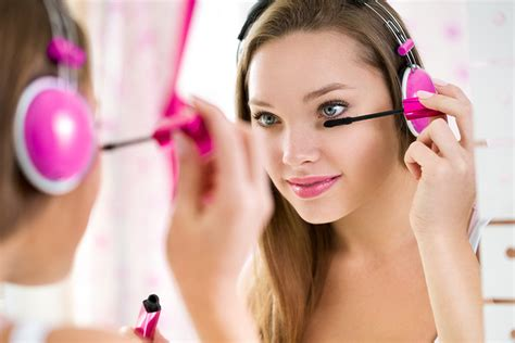 makeup for teens 5 ideas on simple eye makeup for teenagers