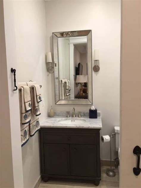 staging a small bathroom small bathroom palm beach staging and designs pinterest bathroom and small bathrooms