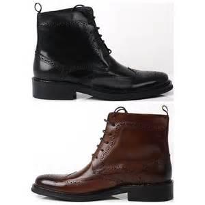 mens dress combat boots leather dress boots mens coltford boots