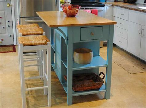 Movable Kitchen Islands 25 best ideas about kitchen island with stools on