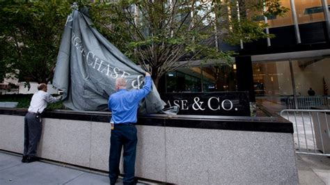 Raising S Corporate Office by Jpmorgan Says Trading Loss Grows To 5 8 Billion Cp24