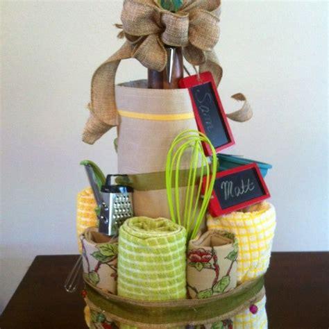 crafty wedding shower gift ideas bridal shower gift baskets bridal shower gift tiered cake out of gifts baskets cakes