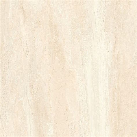 daino natural polished tiles crystalline effect polished