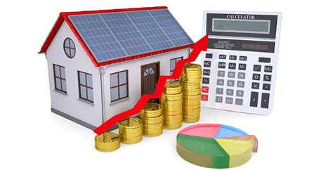 House Payment Calculator House Plan 2017