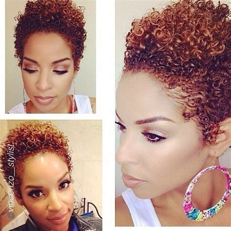 different shapes for natural hair 191 best images about hair hair hair on pinterest