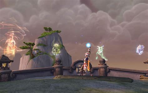 jadefire drape cloak of virtue quest world of warcraft