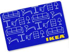 Where To Get Ikea Gift Cards - shopformom helping moms find great products and discounts