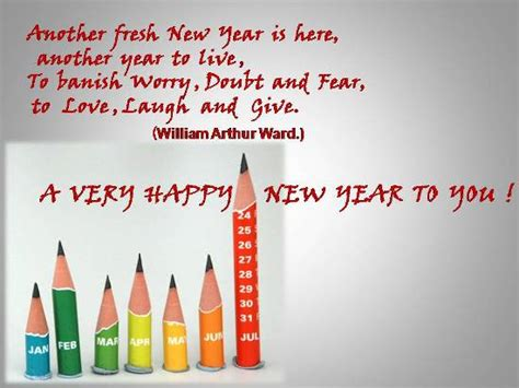 greet your loved ones on new year free warm wishes ecards