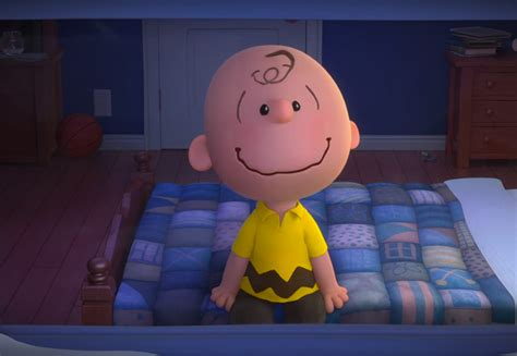 imagenes navideñas animadas de snoopy ll 233 vate una cobija de snoopy y charlie brown peanuts la