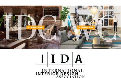 design competition com plinth chintz 2016 iida interior design competition and
