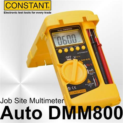 Multimeter Digital Murah multitester digital murah meter digital