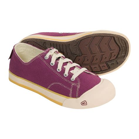 keen coronado canvas shoes for youth 2274a save 51