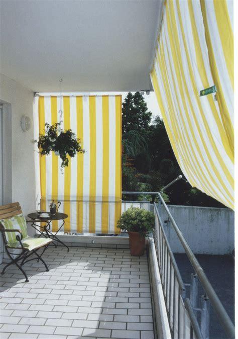 wasserdichte sonnensegel günstig sonnenschutz balkon ohne bohren wohnideen infolead mobi