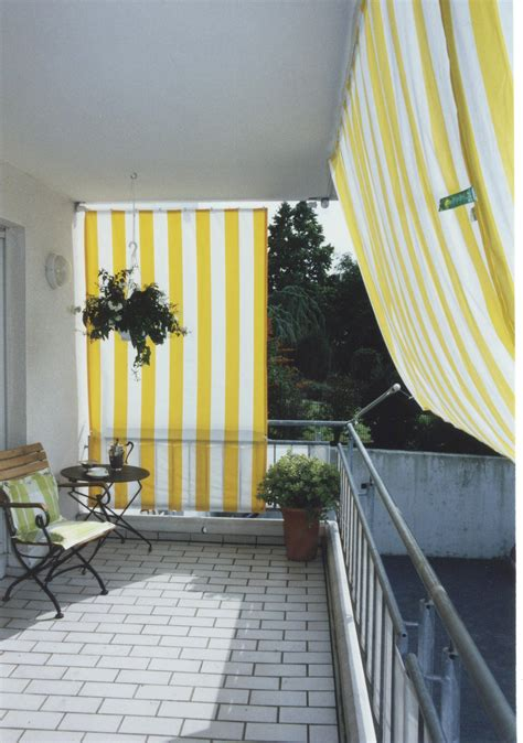 wohnfläche balkon sonnenschutz balkon ohne bohren sonnenschutz fr balkon