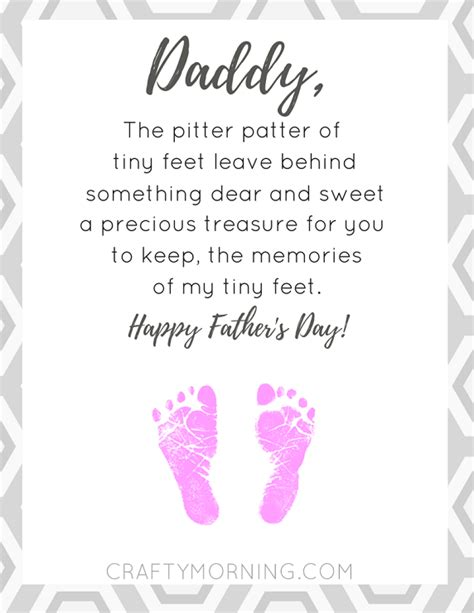 free fathers day poems 8 free s day poem printables crafty morning