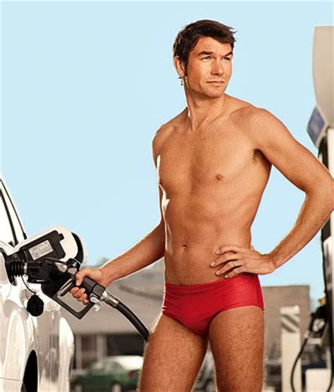 speedo pics 14 things not to get your husband for valentine s day