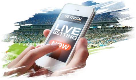 best live betting sportsbook best betting website bet on sports