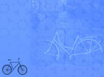 Bicycle Ppt Templates Free Bicycle 04 Powerpoint Templates