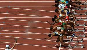 Sprint mar 2016 watch click for details 100 meter sprinter game hacked